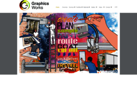 graphicsworks.co.uk