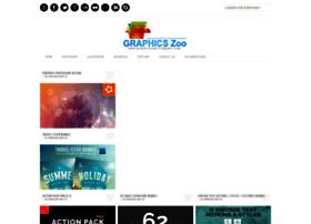 graphicszoo.blogspot.com