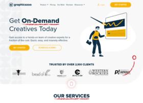 graphicszoo.com
