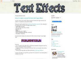 graphictexts.blogspot.com