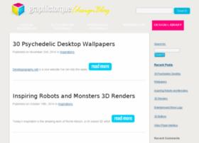 graphictorque.com