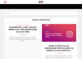 graphictunnel.com