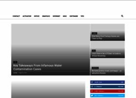 graphictutorials.net
