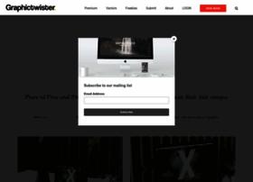 graphictwister.com