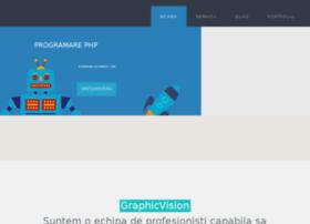 graphicvision.ro