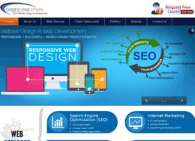 graphicwebempire.com