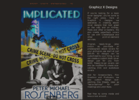graphiczxdesigns.zenfolio.com