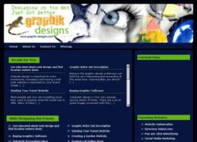 graphik-designs.com