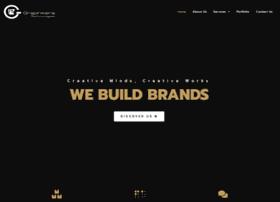 graphikera.com
