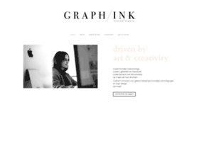 graphink.be