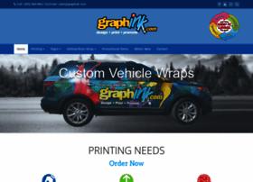 graphink.com
