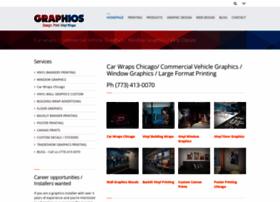 graphios.com