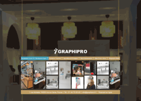 graphipro.fr