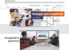graphisoft.ru