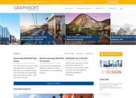 graphisoftus.com