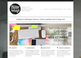 graphiste-libre.com