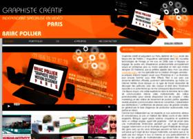 graphiste-video.fr