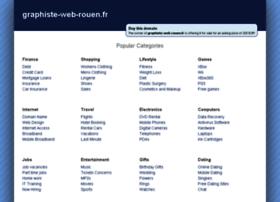 graphiste-web-rouen.fr