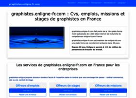 graphistes.enligne-fr.com