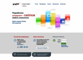 graphit.ru