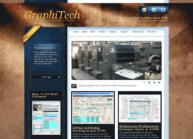 graphitech.com