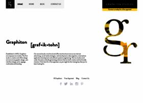 graphiton.com.au