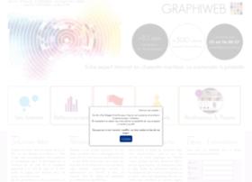 graphiweb.eu