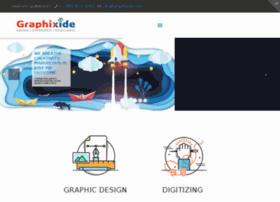 graphixide.com