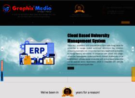 graphixmedia.net