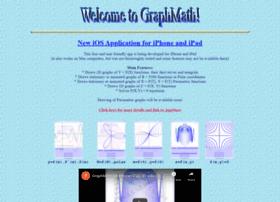 graphmath.com