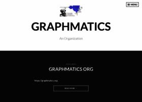 Graphmatics.org