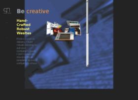 graphnickdesign.com