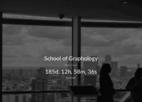 graphologyschool.in