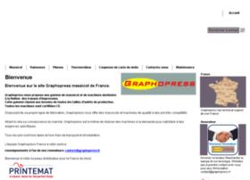 graphopress.fr