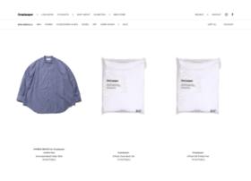 graphpaper-store.com