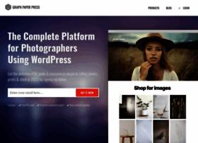graphpaperpress.com