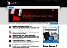 graphster.com