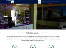 graphtech-al.com