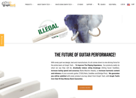 graphtech.com