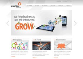 graphtek.com