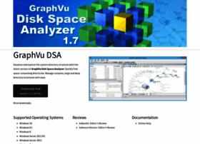 graphvu.com
