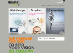 graphyard.com