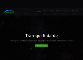 grapiuna.com.br