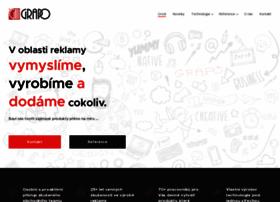 grapo.cz