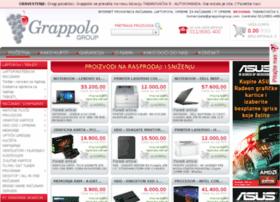 grappoloin.com