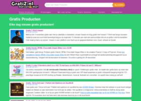 grapster.com