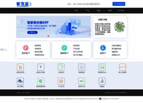 grasp.com.cn