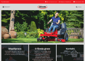 grass.com.pl