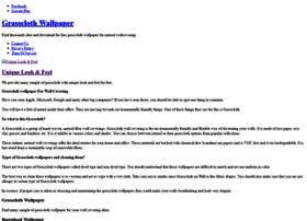 grassclothwallpaper.net