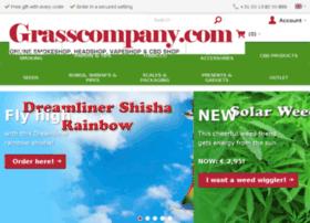 grasscompany.com